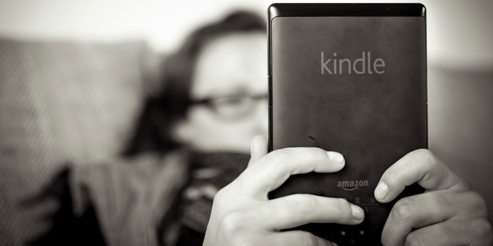 The 10 Best Free Ebook Download Sites Makeuseof