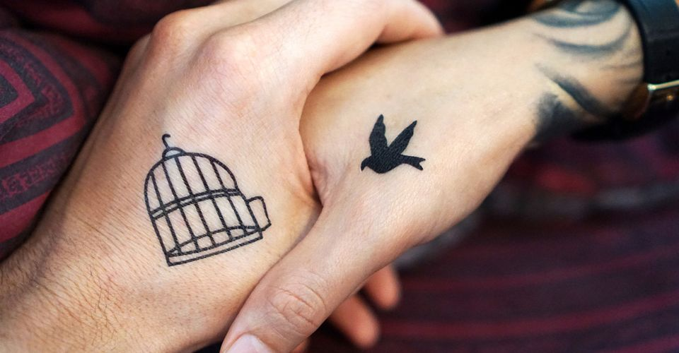 The 10 Best Sites For Free Tattoo Designs And Ideas Makeuseof