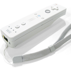 How To Connect Your Wiimote To Your PC | MakeUseOf