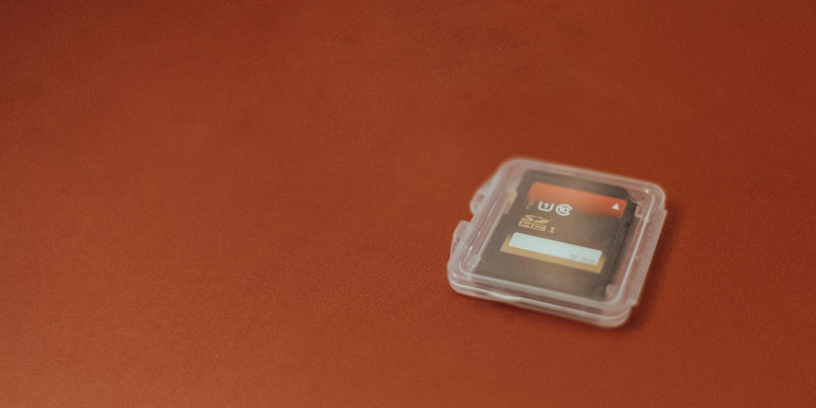 how to choose the right sd card for the job  makeuseof