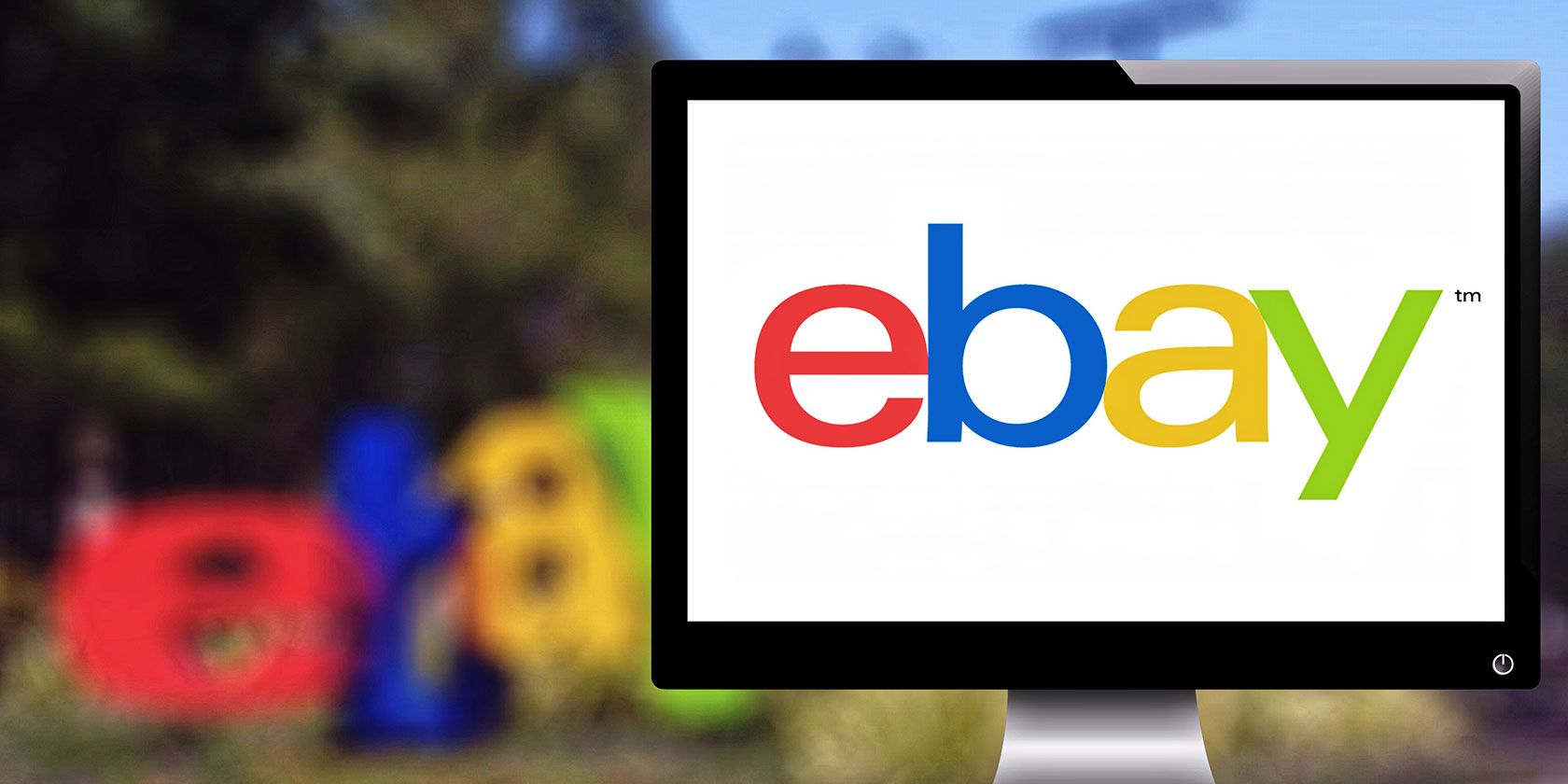 How To Start Winning Ebay Auctions By Sniping With Automatic Bidding