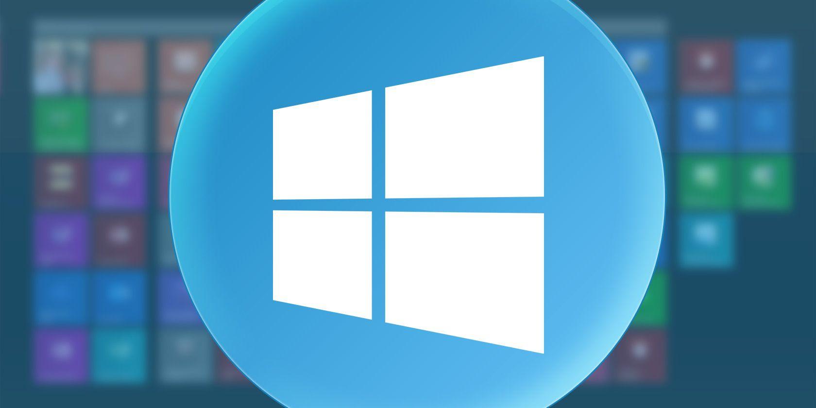 How To Build A Desktop Start Menu Replacement In Windows 8 1