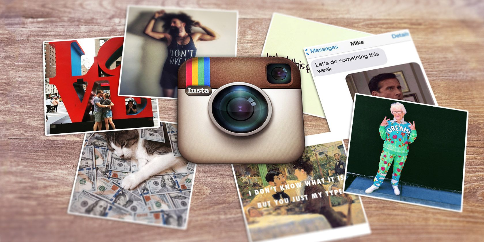 10 Instagram Accounts You Need to Follow If You Love