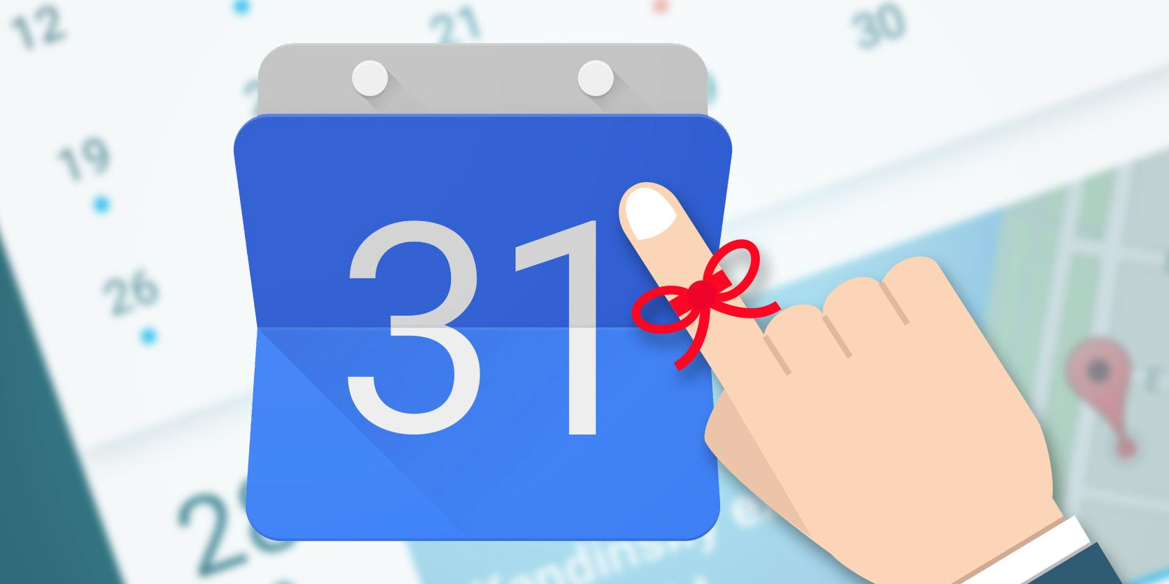 Reminders Make Google Calendar an Incredible To-Do List