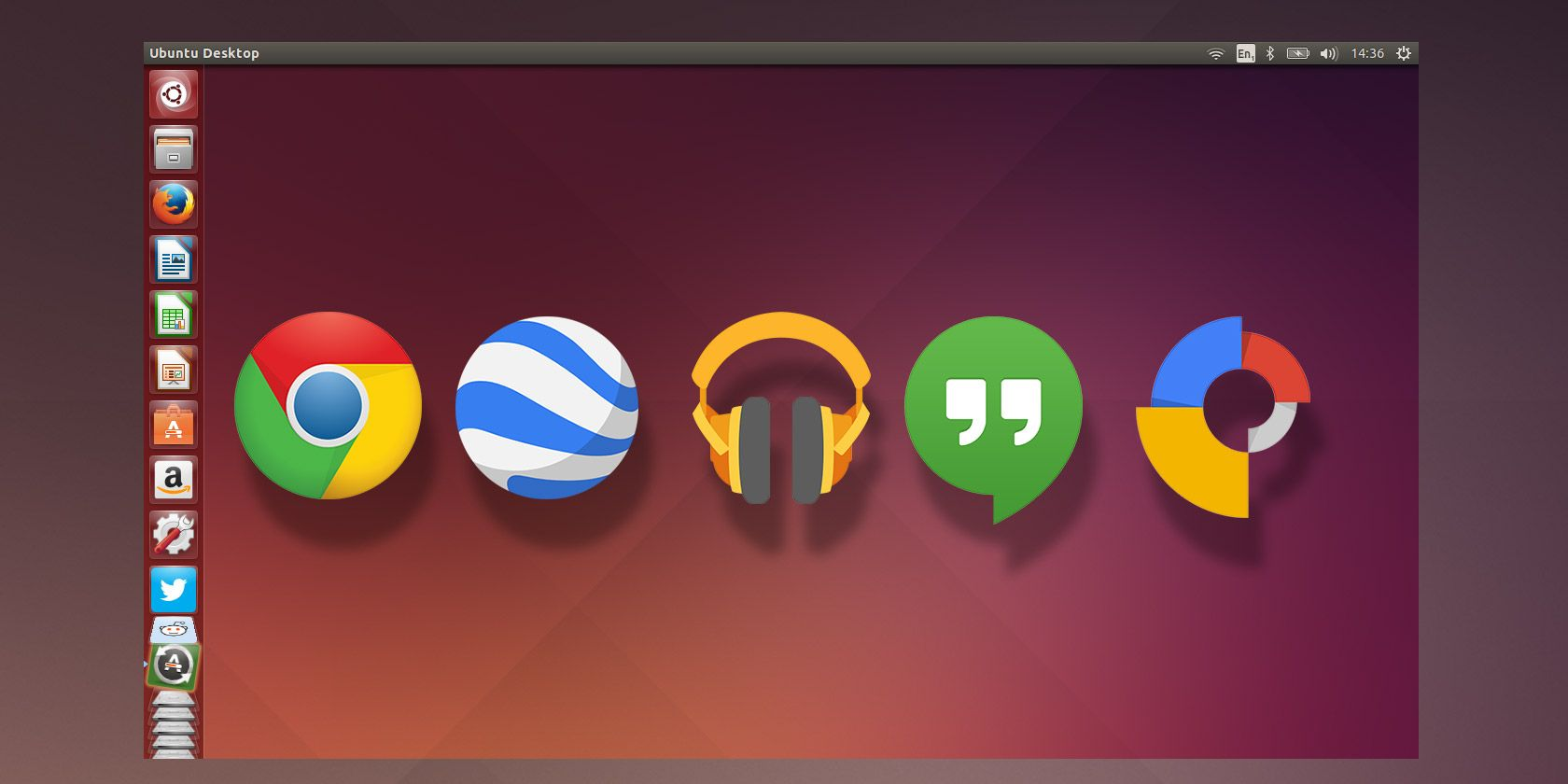 Switched From Windows 5 Google Tools You Can Use On Linux