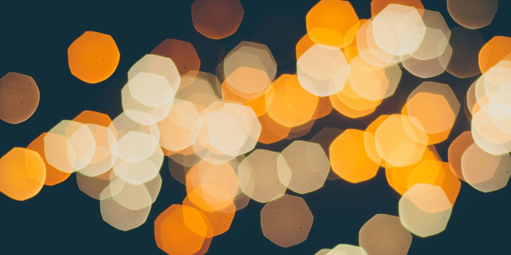 How to Create a DIY Filter for Custom Bokeh Shapes | MakeUseOf