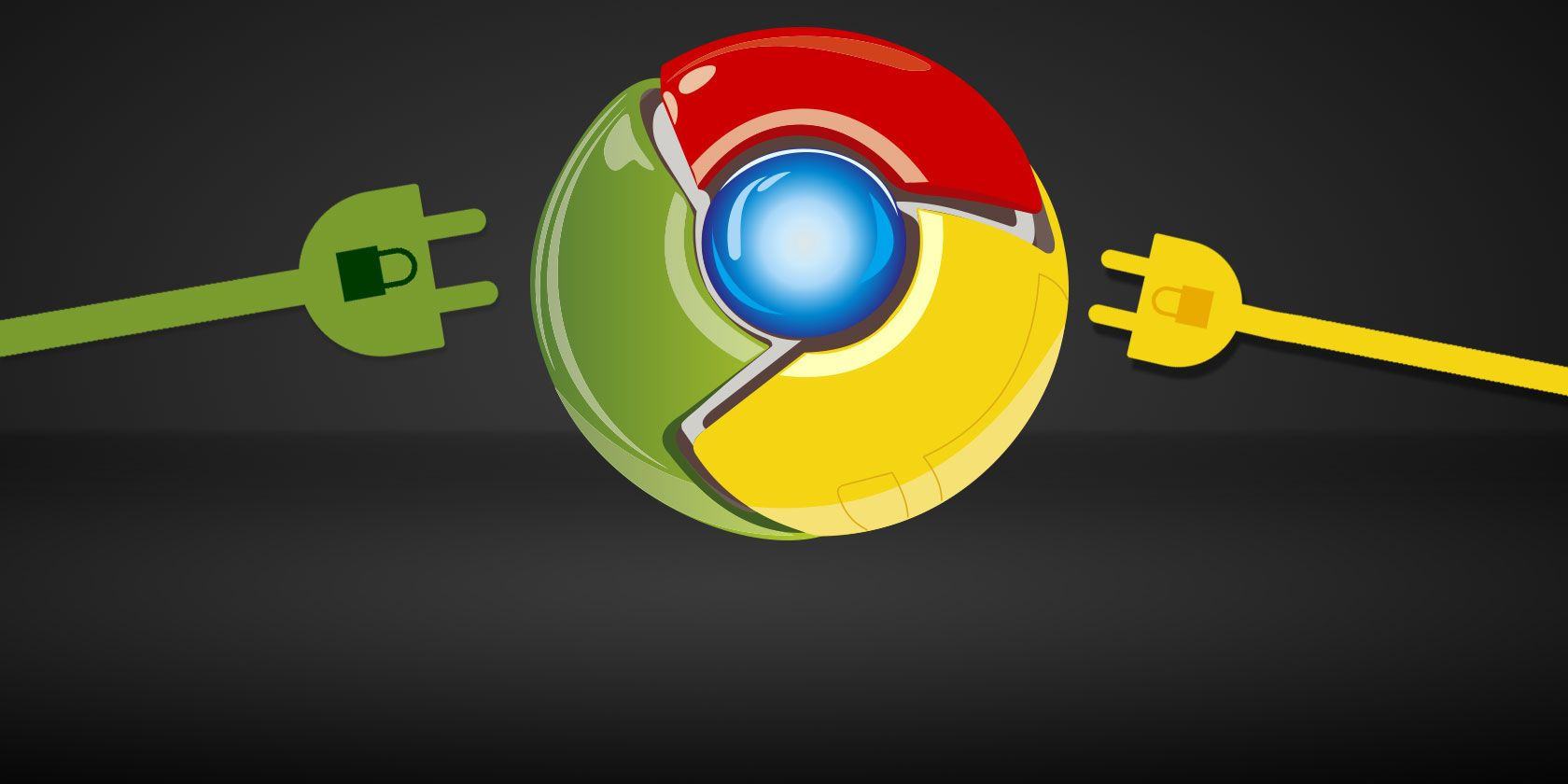 Google Chrome Adds MIDI Capability | 6AM