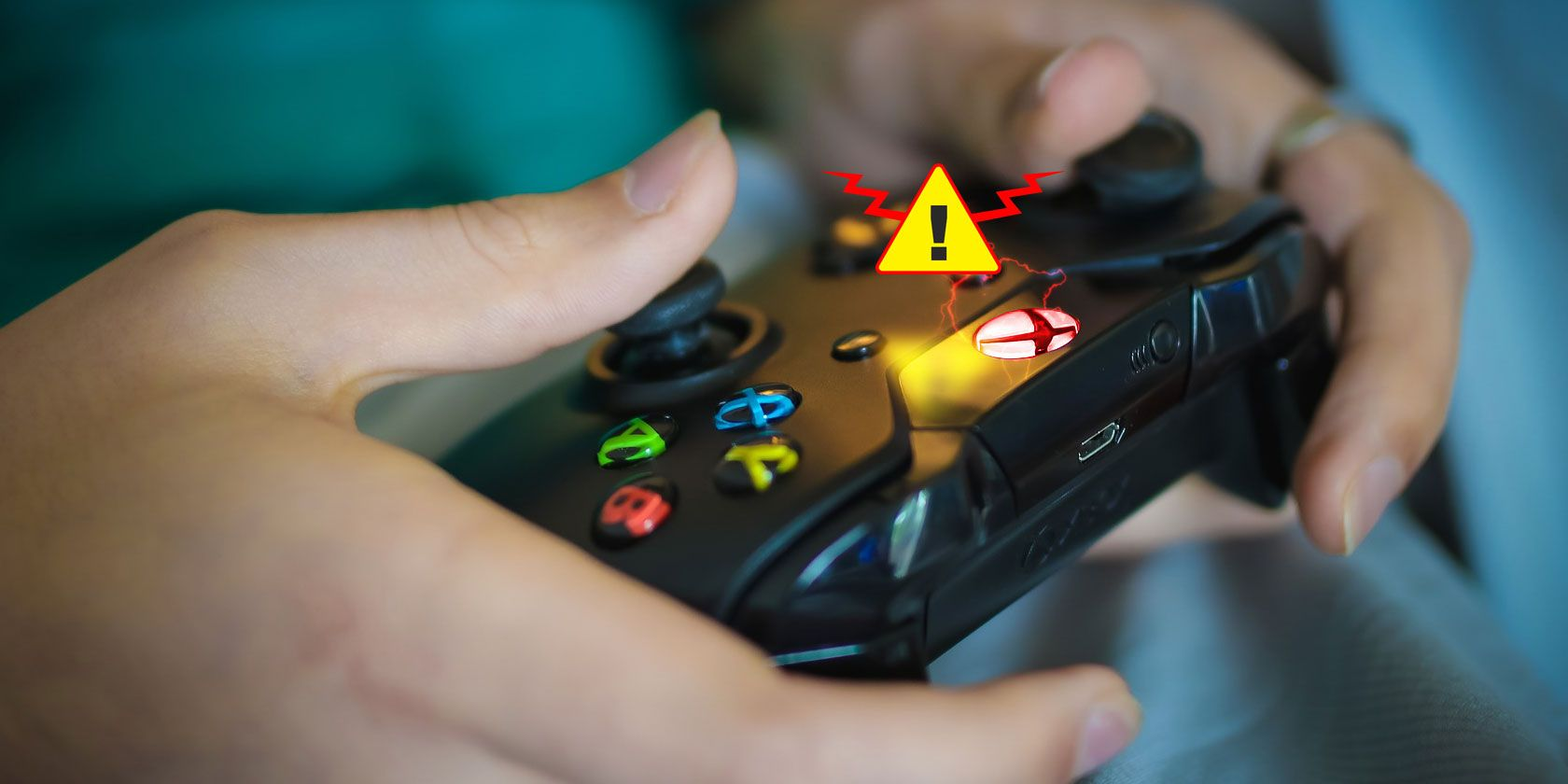 Xbox One Controller Not Working? 4 Tips on How to Fix It!