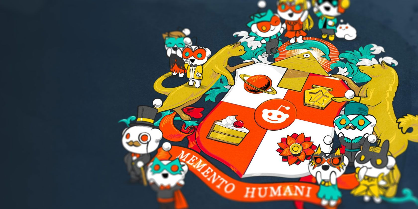 What Is Reddit Premium and How Does It Work? | MakeUseOf