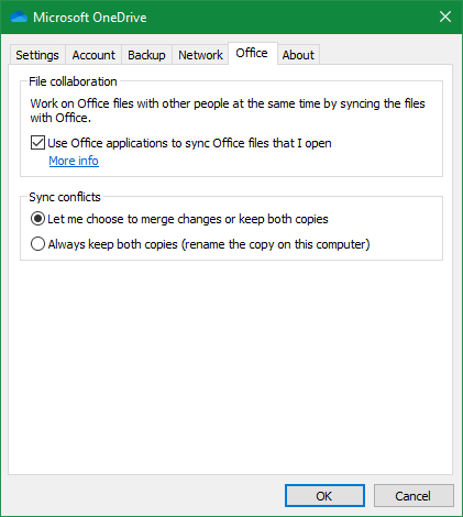 Microsoft upload center for mac computers