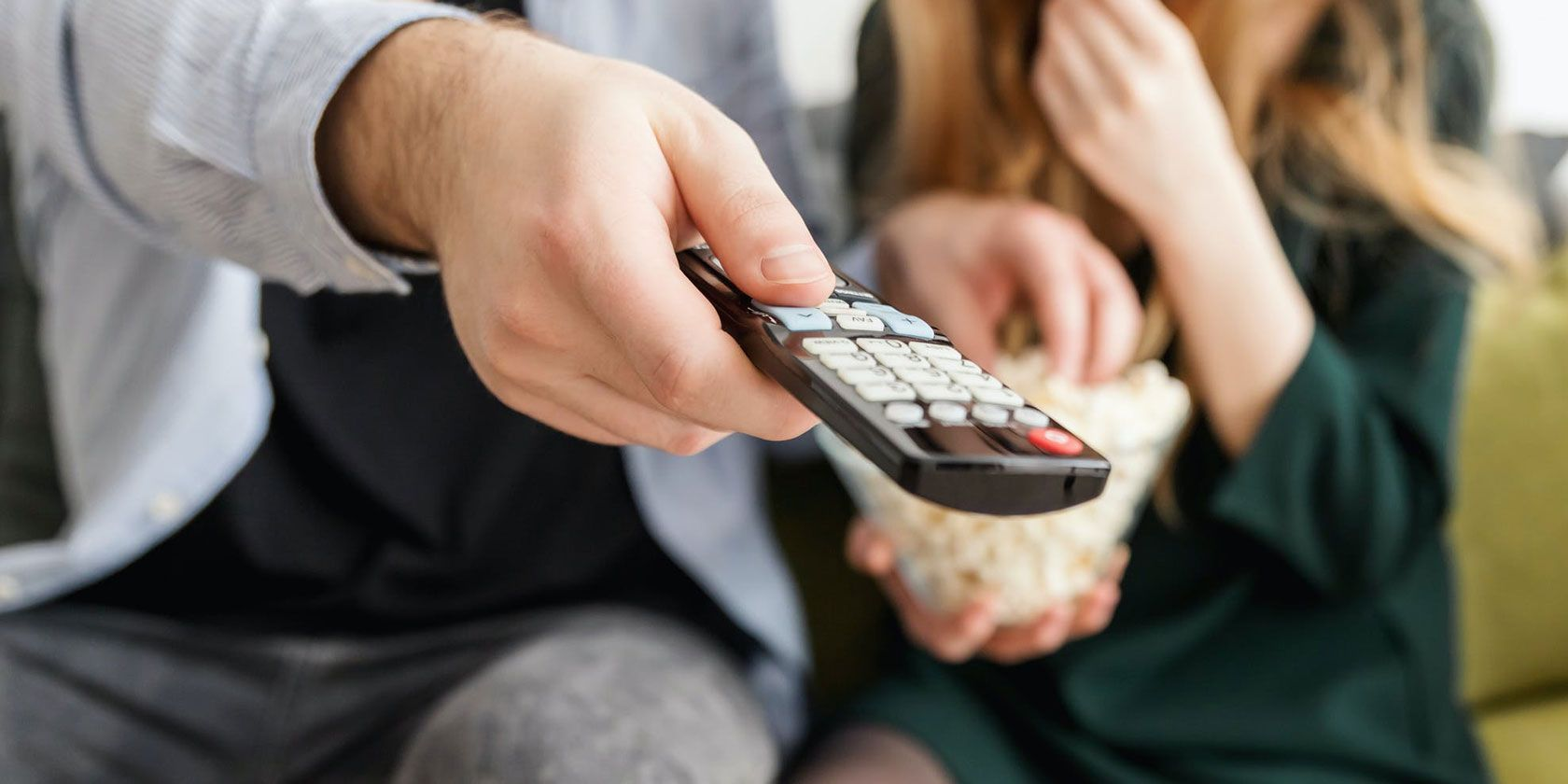 30  Alternatives To Cable Tv To Help Save You Money