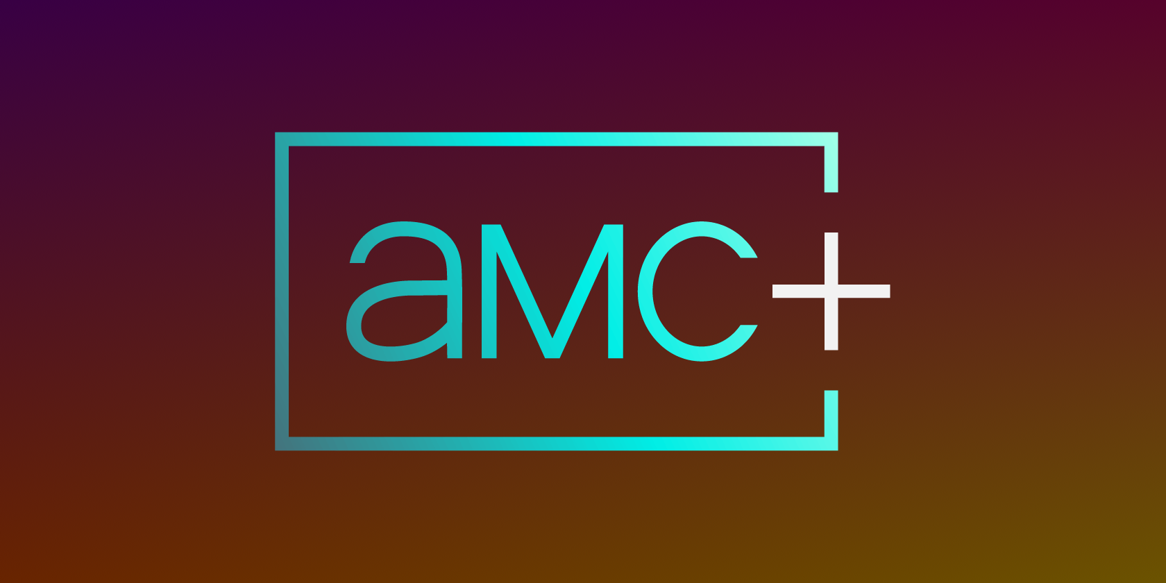 AMC+ Is Now Available Through The Roku Channel