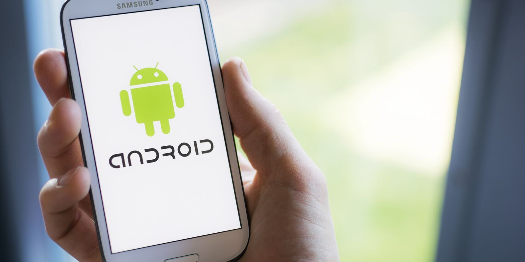 Android Has a New Powerful Ally...and It's Microsoft