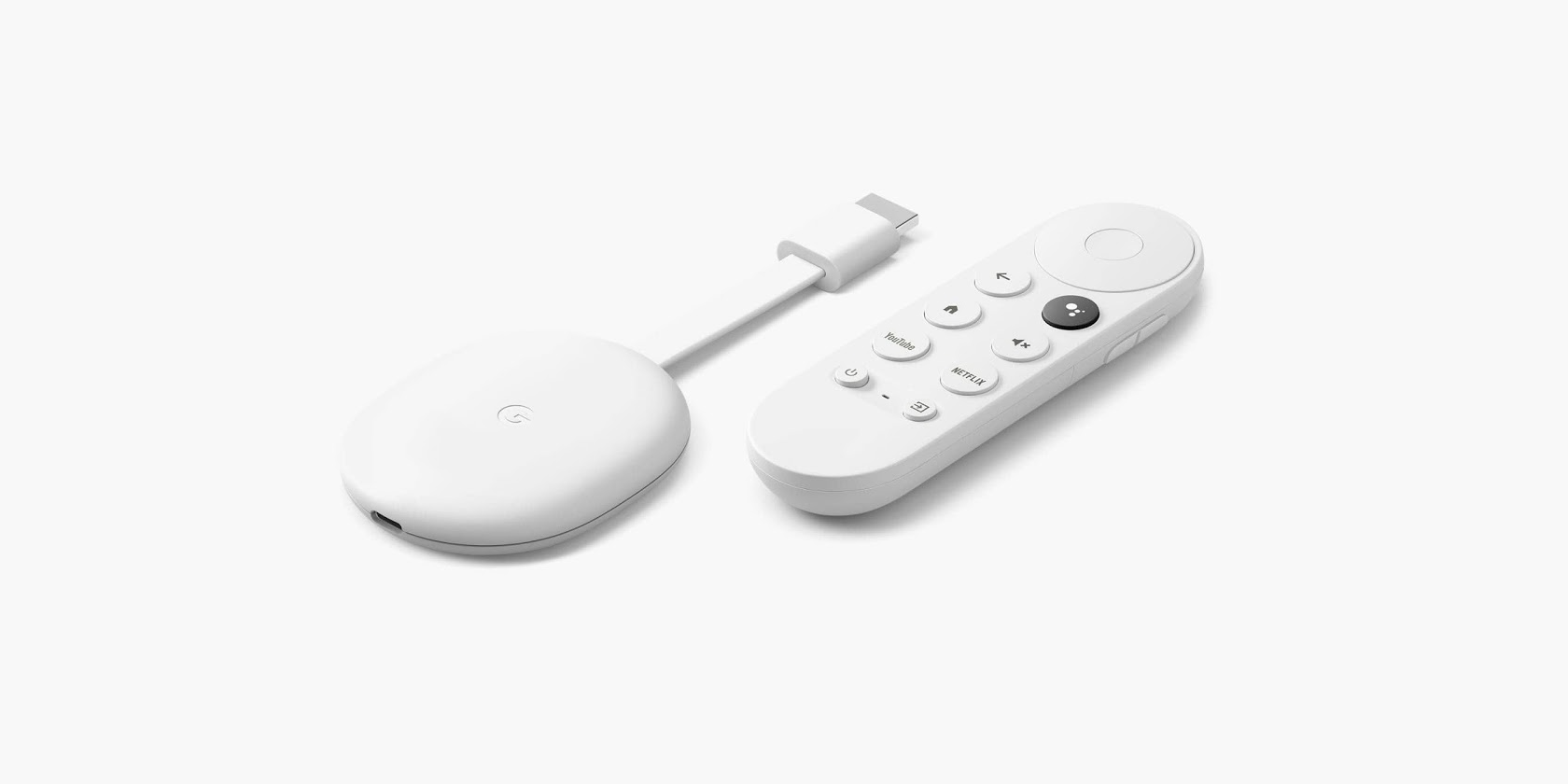 Save on Netflix When You Buy Chromecast With...