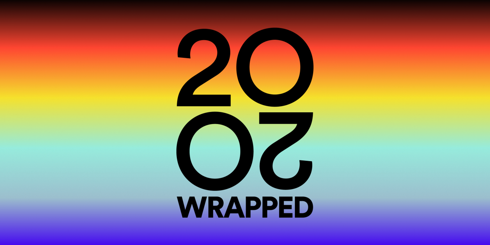Your Personal 2020 Spotify Wrapped Has Arrived